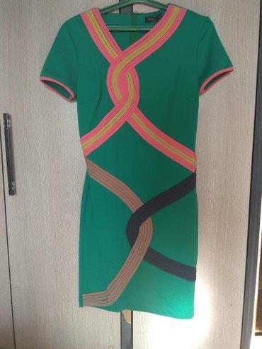 Продаю красивое платье НОВОЕ!!!!турецкого производства!!!! Размер M. в Бишкек