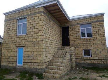 Satış Evlər mülkiyyətçidən: 98 kv. m, 4 otaqlı