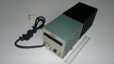 блок зарядки в Азербайджан: Зарядное устройство 66Р1 Зарядное устройство типа 66Р1 предназначено д