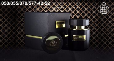 pour toujours - Azərbaycan: Rose D' Prive Natural Sprey Eau De Parfum for Unisex by FA. Made in U