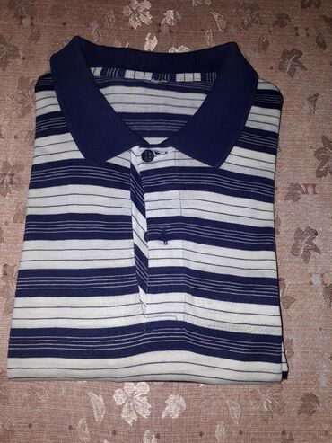 Majica kvalitetna 100% pamuk, proizvodnja Nada Dimic, sirina ramena