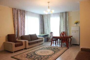 Недвижимость - Чок-Тал: Продается коттедж на территории пансионата «Royal Beach» (с. Чок-Тал)