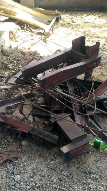 сетка для ванны в Кыргызстан: САМОВЫВОЗ Куплю металлКуплю металлаломДелавой металлКуплю хламКуплю