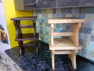 Нур Бай мебель  стулья  на заказ и вналичи в Бишкек