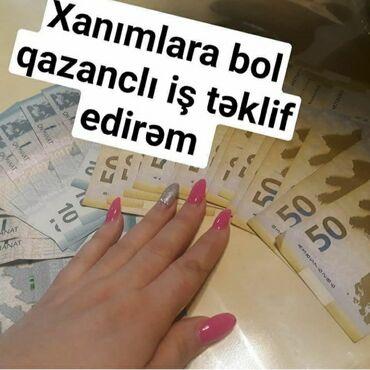 anteroom üçün dolaplar - Azərbaycan: Şəbəkə marketinqi məsləhətçisi. Oriflame. İstənilən yaş. Natamam iş günü. 8-ci kilometr r-nu