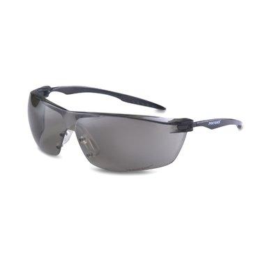 super poroshki dlja stirki в Кыргызстан: Очки 088 SURGUT PC super (5-2.5) серыеУльтрасовременные очки
