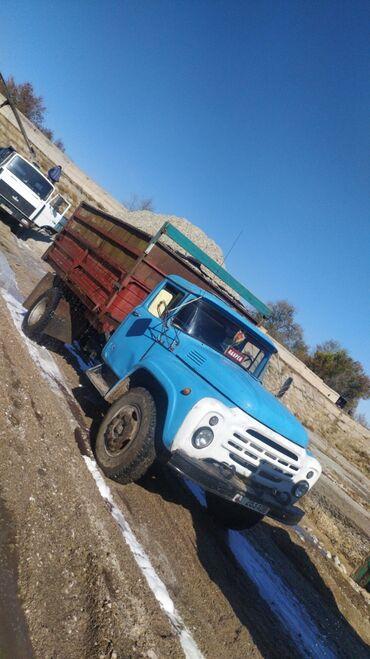 Ак барс бишкек - Кыргызстан: Жом жом жом КАИНДИНСКИЙ С доставкой по ЧУЙСКОЙ ОБЛОСТИ Зил 10-11 тонн