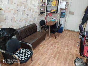 ucuz-kiraye-evler-2018 в Азербайджан: Tecili kiraye verilir.sahil metrosuna yaxin gozellik salonu.3 ayin