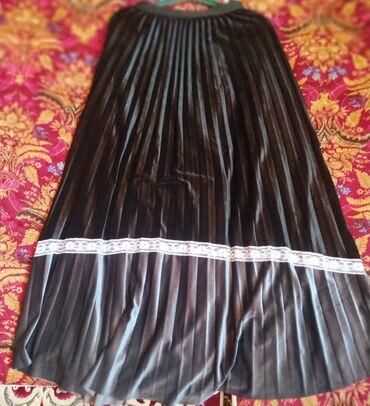 вечернее платье футляр в Кыргызстан: Платья