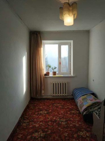 СРОЧНО продаю 2х комнатную квартиру в Бишкек