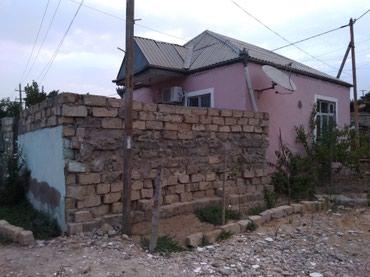 Bakı şəhərində Binegedi Rayonu Binegedi Kendi 3 cu meden 127 korpus senedi belediye
