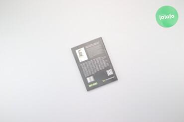 "Спорт и хобби - Украина: Книга ""Доставка в Inbox - уровень ""Бог"" Л. Николаев    Палітурка: м'як"