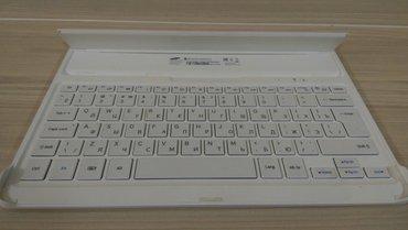 Продаю клавиатуру Samsung в Бишкек