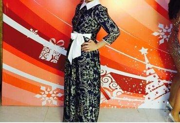 Турецкое платье 38р. есть потайные замочки для кормления