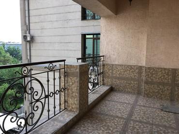 раззакова 2 в Кыргызстан: Сдается квартира: 4 комнаты, 180 кв. м, Бишкек