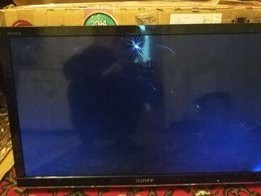 шапочки для плавания бишкек in Кыргызстан | ДРУГОЕ ДЛЯ СПОРТА И ОТДЫХА: Продаю два телевизора Sony и LG с разбитой матрицей. Оба 32 дюйма!