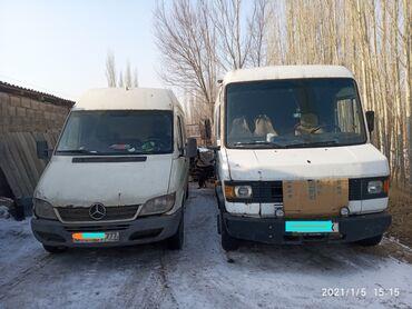 Ищу работу со своей машиной - Кыргызстан: Mercedes-Benz GLA-class 4 л. 2020