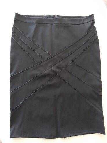 Suknje | Srbija: Rinascamento suknja, vel S