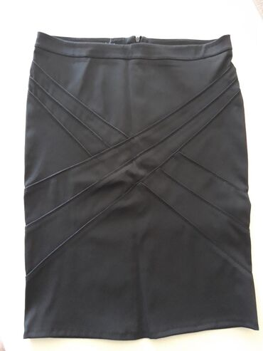 Rinascamento suknja, vel S