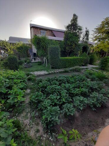сибирский ель в Кыргызстан: Продам Дом 100 кв. м, 4 комнаты