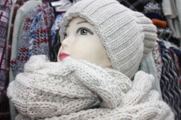 Скоро зима девчонки теплота и нежность Это все что желаеть женщина