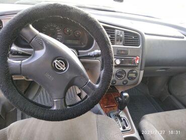 Автомобили - Теплоключенка: Nissan President 2 л. 2001   250000 км