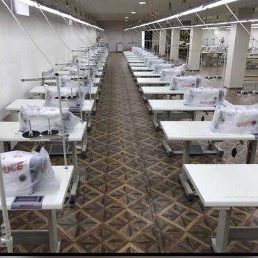 Срочно продаю Швейный Машинки  Сатам Швейный машинка  Прямой строчка