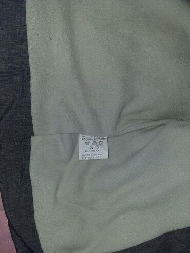 Куртка для мальчика от 1до 2 лет в отличном состоянии 500 сом