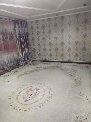 Продам Дом 138 кв. м, 5 комнат