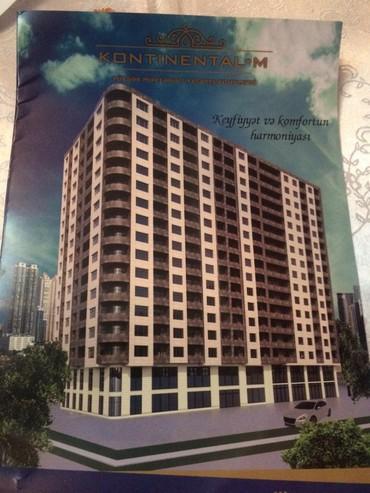 аренда помещений под магазин одежды в Азербайджан: Продается квартира: 4 комнаты, 210 кв. м