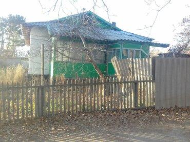 Продаю или меняю 4 ком дом В селе Бактуу-Долоноту (хутор) в районе ипп в Тюп - фото 3