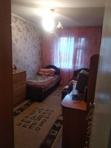 Недвижимость - Студенческое: 104 серия, 2 комнаты, 47 кв. м Не сдавалась квартирантам