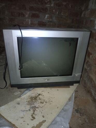 Продается телевизор в хорошем состоянии