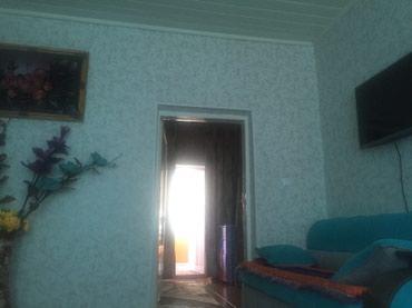 Очень срочно продаю большой и хороший в Беловодское