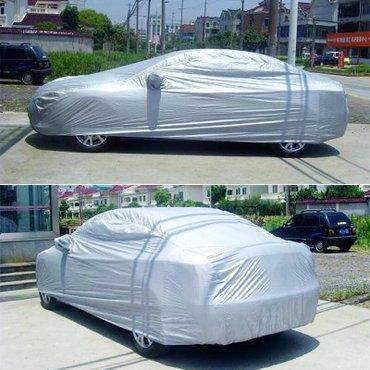 Авто тент в Бишкек