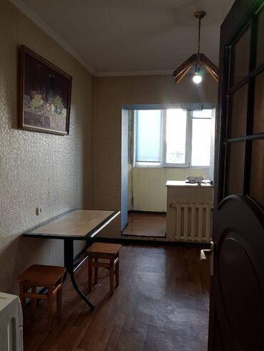 шлифовальная машина для пола аренда в Кыргызстан: 3 комнаты, 77 кв. м С мебелью