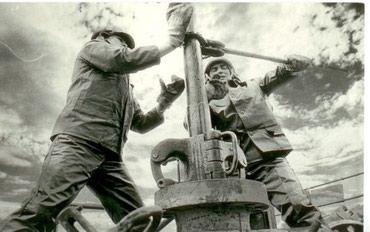 СРОЧНО нужны бурильщики в Бишкек