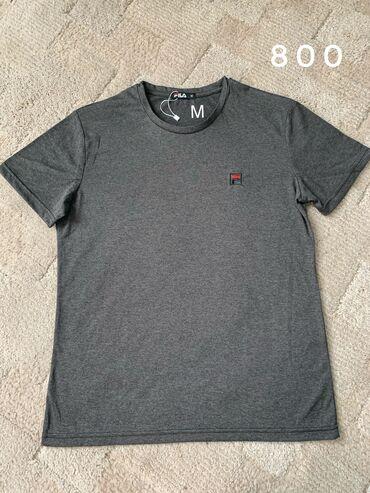 Продаю футболки