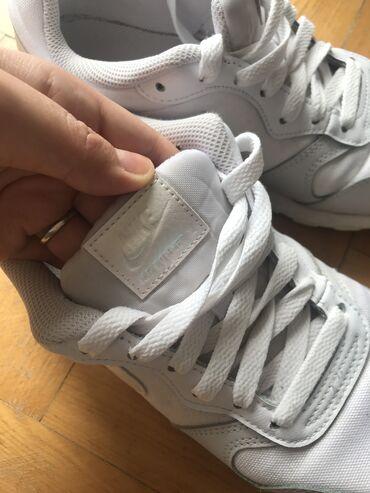Ženska obuća   Arandjelovac: Akcija Nike patike+poklon Rasprodaja