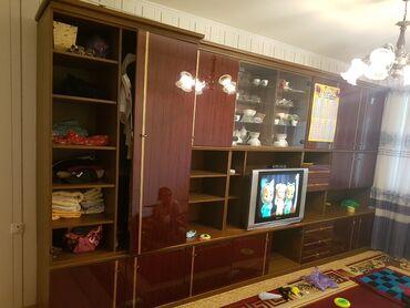 Garniture - Srbija: Германский гарнитур сатылат 18000