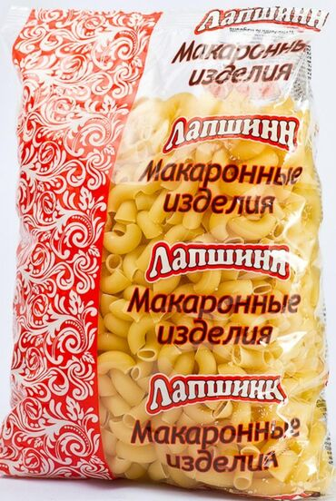 """биндеры 400 листов для дома в Кыргызстан: Торговый дом """"лапшин"""" из новосибирска, макароны 400 гр, качества"""