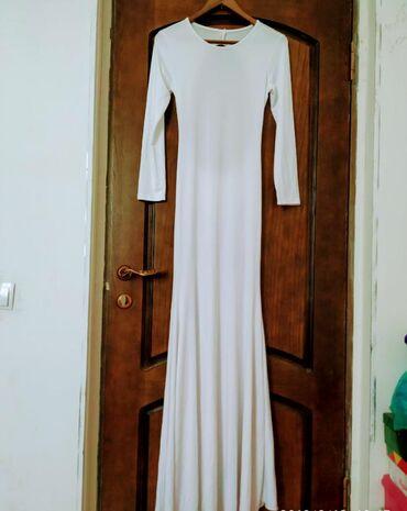 Платье Коктейльное Alyans M