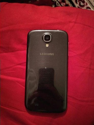 Audi-s4-3-tfsi - Azərbaycan: Samsung Galaxy S4 . heç bir problemi yoxdur əla telefondur. 2 gb ram16