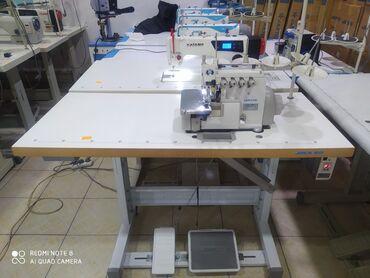 швейная машина веритас цена в Кыргызстан: Питинитка сатылат жаны боюнча без шумный иштеши аябай жакшы жумшак