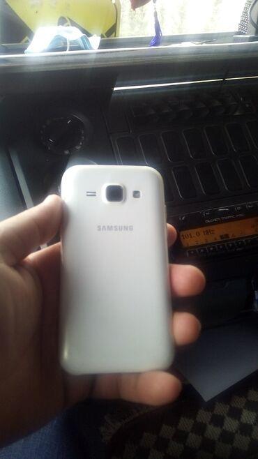 оригинальные запчасти субару - Azərbaycan: Ehtiyat hissələri kimi Samsung Galaxy J1 1 GB ağ