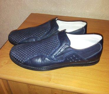 Туфли ортопедические на мальчика, в Бишкек