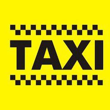 Г. Ош... услуги такси по регионам. Хонда Фит в Ош