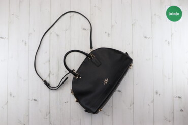 Жіноча сумка Coach   Висота: 24 см Довжина: 40 см Ширина дна: 24 см Ос