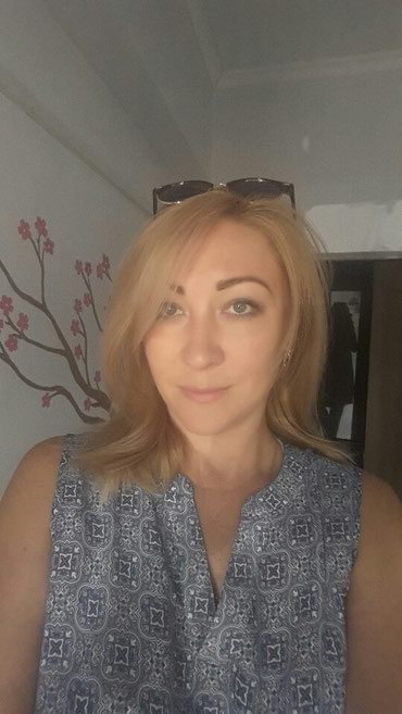 Срочно Нужна работа, желательно в в Бишкек