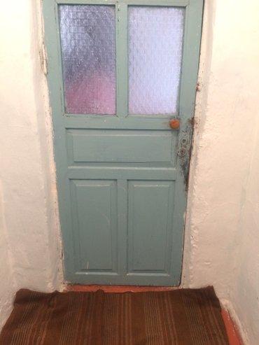 Сдается с подселением комната 13 кв метров в частном доме район кызыл  в Бишкек